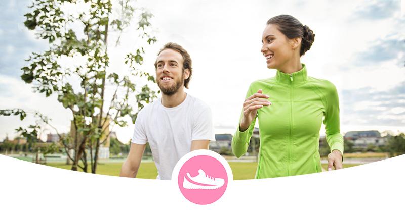 sport in pregnancy1