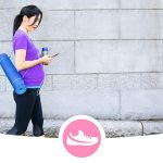 sport in pregnancy2