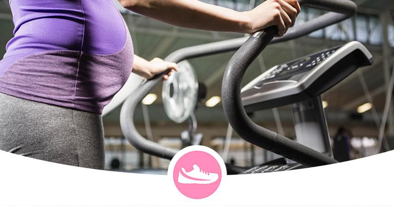 sport in pregnancy4