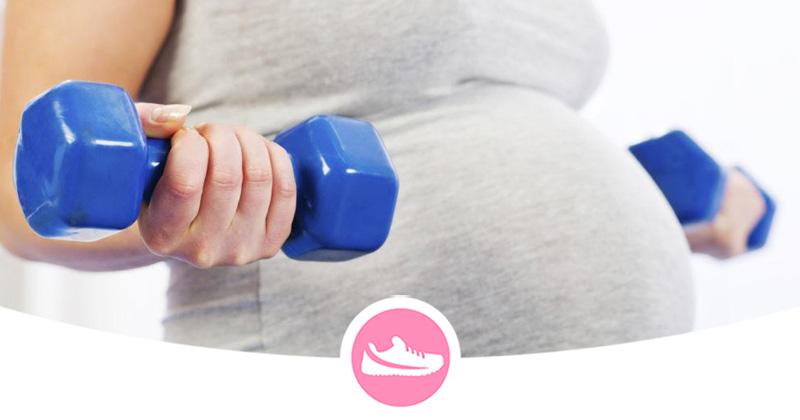 sport in pregnancy5