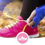 sport-in-pregnancy6