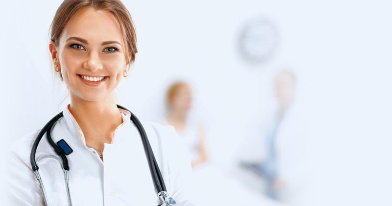 پرگ - اهمیت مشورت دوران بارداری