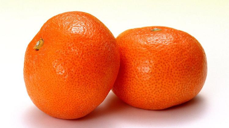 مصرف نارنگی در دوران بارداری