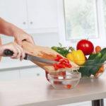 میزان کالری مورد نیاز در دوران بارداری