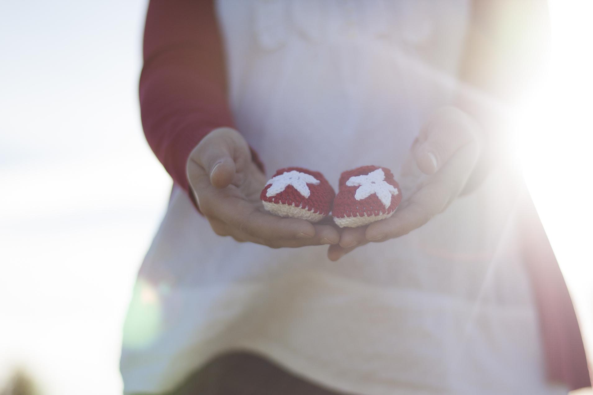 باراداری | علایم بارداری | علائم بارداری | دوران بارداری