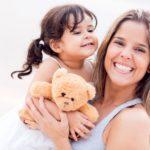 اهمیت بهداشت دهان و دندان در دوره ی بارداری