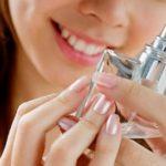 لوازم آرایشی خطرناک برای مادران باردار