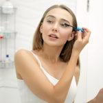 مواد آرایشی ممنوعه در دوران بارداری