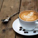 نوشیدن قهوه سبب آلرژی میشود