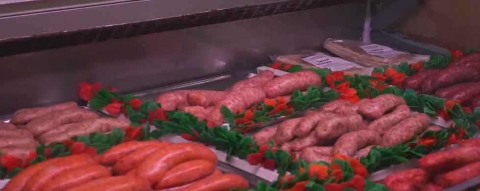 هر گوشتی را مصرف نکنید
