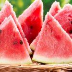 هندوانه سرشار از ویتامین برای مادران باردار