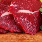 فواید گوشت شتر در بارداری