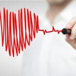 تپیدن قلب جنین در ماه اول بارداری