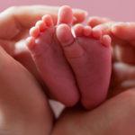 پیشگیری از ناهنجاری های جنینی هنگام بارداری
