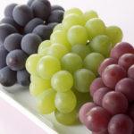 مصرف انگور و خواص آن در دوران بارداری