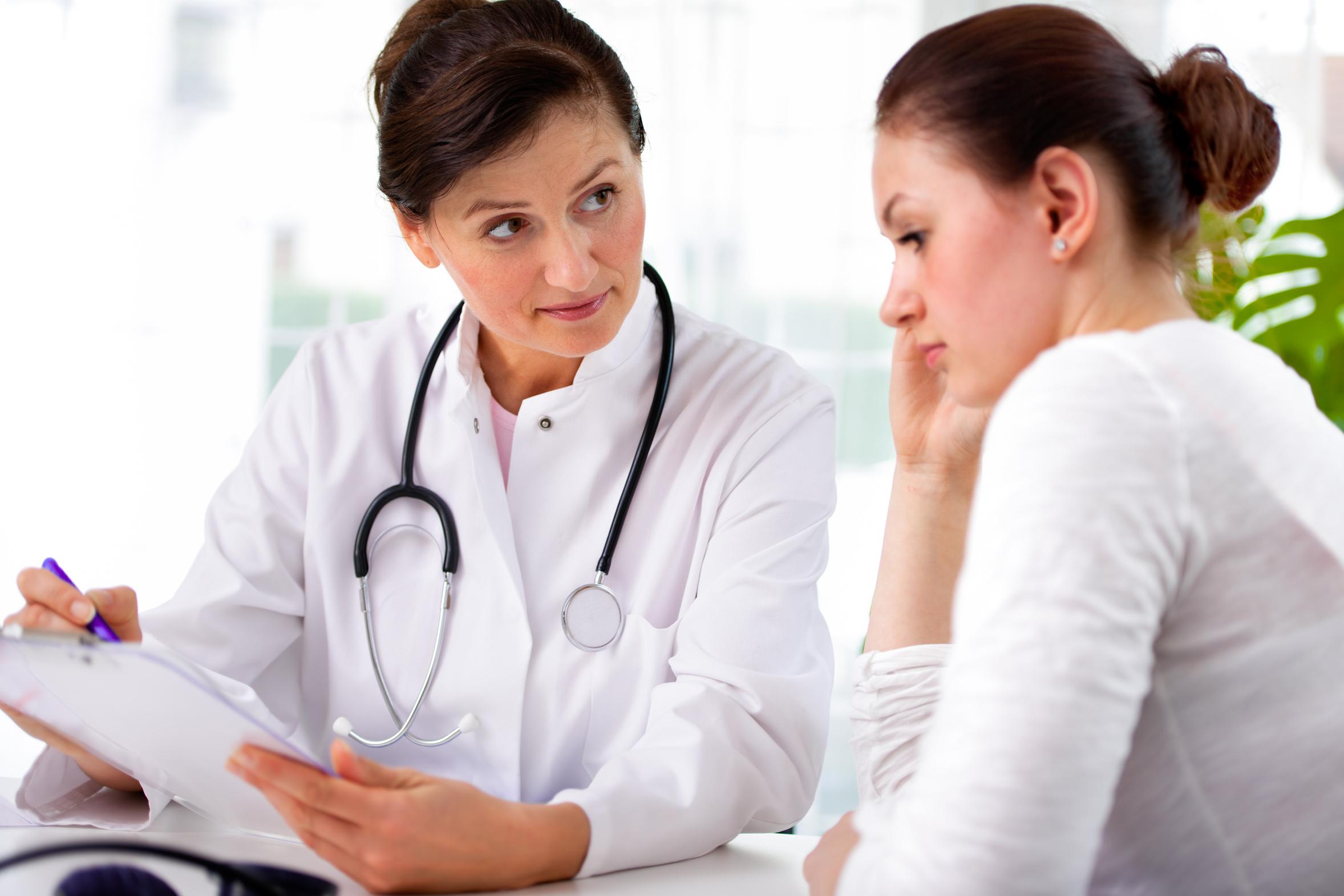 پرگ - بارداری - دوران بارداری - سلامت دوران بارادری