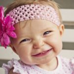Pregnant baby more beautifully during pregnancy | زیباتر شدن کودک در بارداری
