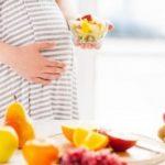 فواید به در بارداری
