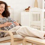 اهمیت بهداشت فردی در دوران بارداری