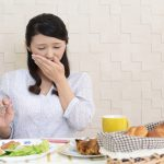 این خوراکیها را در بارداری مصرف نکنید