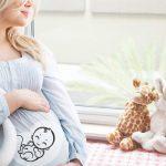 دانستنی های جالب درباره دوران بارداری